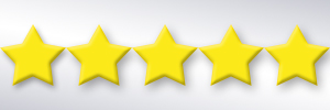 Review Us Online - 5 Star Reviews